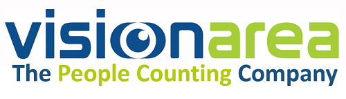 Visionarea: Integrated people counting systems & Retail analytics